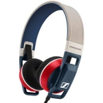 Наушники Sennheiser URBANITE Galaxy - Nation