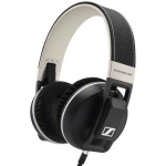 Наушники Sennheiser URBANITE XL Galaxy - Black