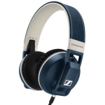 Наушники Sennheiser URBANITE XL Galaxy - Denim