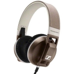 Наушники Sennheiser URBANITE XL Galaxy - Sand
