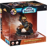 Фигурка Skylanders Imaginators: Barbella - сенсей