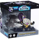 Фигурка Skylanders Imaginators: Chopscotch - сенсей