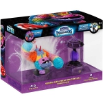 Набор Skylanders Imaginators Combo Pack: сенсей Painyatta + кристалл Magic