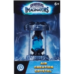 Фигурка Skylanders Imaginators: Air - кристалл