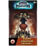 Фигурка Skylanders Imaginators: Earth - кристалл