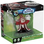 Фигурка Skylanders Imaginators: Jingle Bell Chompy Mage - сенсей