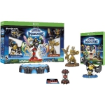 Skylanders: Imaginators (Xbox One) - стартовый набор