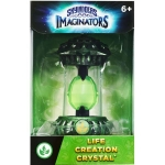 Фигурка Skylanders Imaginators: Life - кристалл
