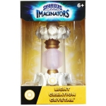 Фигурка Skylanders Imaginators: Light - кристалл