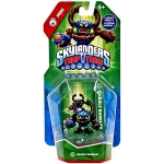 Мини-фигурка Skylanders Trap Team: Gnarley Barkley