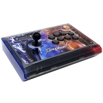 Файтстик Mad Catz Soulcalibur (PS3)