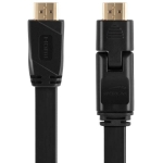 Кабель HDMI SPEEDLINK FLEX-3 High Speed (PS3)