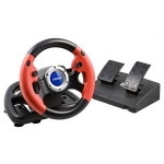 Руль DVTech Steer Wheel (PS3, PS2, Xbox 360, PC)