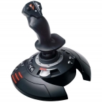 Джойстик Thrustmaster T Flight Stick X (PS3, PC)