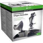 Джойстик Thrustmaster T.Flight Hotas One (Xbox One, PC)