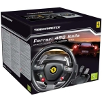 Руль Thrustmaster Ferrari 458 Italia Racing Wheel (Xbox 360, PC)