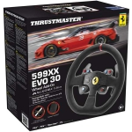 Руль Thrustmaster Ferrari GTE F599XX EVO 30 Wheel (PS3, PS4, Xbox ONE, PC)