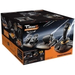 Набор Thrustmaster T-16000M FCS Flight Pack (PC)