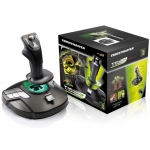Джойстик Thrustmaster T-16000M (PC)