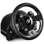 Руль Thrustmaster T-GT (PS4, PC)