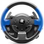 Руль Thrustmaster T150 RS EU PRO Version (PS4, PS3, PC)