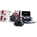 Руль Thrustmaster T500RS GT Force Feedback (PS3, PC)