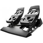 Авиапедали Thrustmaster TFRP RUDDER (PC, PS3, PS4)