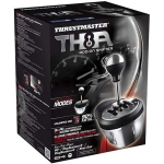 Коробка передач Thrustmaster TH8A (PS4, PS3, Xbox One, PC)