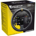 Руль Thrustmaster TM Leather 28GT (PS4, PS3, Xbox One, PC)
