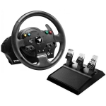 Руль Thrustmaster TMX FFB EU PRO Version (Xbox One, PC)
