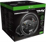 Руль Thrustmaster TMX FFB EU Version (Xbox One, PC)