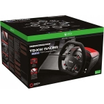 Руль Thrustmaster TS-XW Racer SPARCO P310 Competition Mod (Xbox ONE, PC)