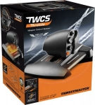 Джойстик РУД Thrustmaster TWCS Throttle (PC)