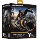 Гарнитура Thrustmaster Y300CPX Ghost Recon Wildlands Edition (PS4, Xbox One, PC)