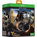 Гарнитура Thrustmaster Y350X Ghost Recon Wildlands Edition (Xbox One, PC)