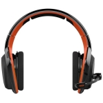 Гарнитура Tritton Katana 7.1 (PS4, PS3, Xbox One, PC) - чёрная