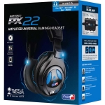 Гарнитура Turtle Beach EarForce PX22 (Xbox 360, PS3, PS4, PC, Mobile)