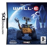 Wall-E (DS)