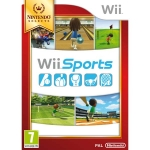 Wii Sports - Nintendo Selects (Wii)