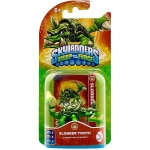 Фигурка Skylanders Swap Force: Slobber Tooth