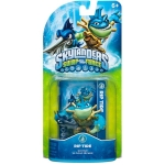 Фигурка Skylanders Swap Force: Rip Tide