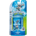 Фигурка Skylanders Swap Force: Blizzard Chill