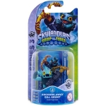 Фигурка Skylanders Swap Force: Anchors Away Gill Grunt
