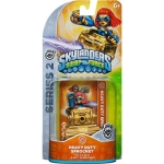 Фигурка Skylanders Swap Force: Heavy Duty Sprocket
