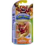 Фигурка Skylanders Swap Force: Big Bang Trigger Happy