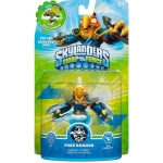 Фигурка Skylanders Swap Force: Free Ranger - трансформер