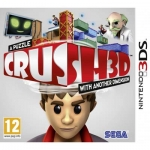 CRUSH 3D (3DS)