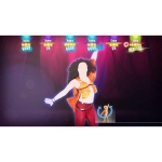 Just Dance 2016 (PS3) - для PS Move