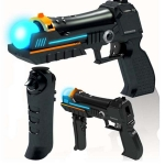 Корпус пистолета для PS Move EAGLE3 Precision Shot 3