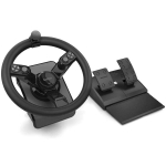 Saitek Farming Simulator Wheel and Pedals